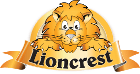 logo Teaching Packs, Educational Resources Australia  | Lioncrest Education