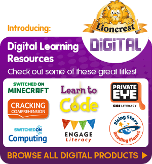online digital learning resources australia