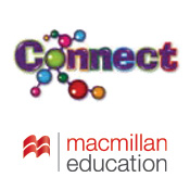 Macmillan Primary - Connect