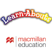 Macmillan Primary - Learn-Abouts