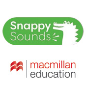 logo-macmillan-snappy-sounds-main Literacy : Snappy Sounds