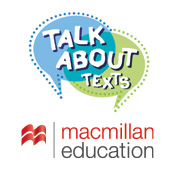 Macmillan Primary - Talk About Texts