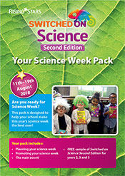 lioncrest-switched-on-science---science-week-download Switched On Science  |  STEM Science