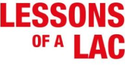 Lessons of a LAC