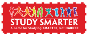 Study Smart Board Game