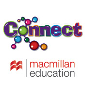 logo-macmillan-connect-main Macmillan Primary  |  Literacy Resources for Primary and Secondary Education | Lioncrest Education