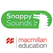 logo-macmillan-snappy-sounds-main Macmillan Primary  |  Literacy Resources for Primary and Secondary Education | Lioncrest Education