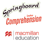logo-macmillan-springboard-into-comprehension-main Macmillan Primary  |  Literacy Resources for Primary and Secondary Education | Lioncrest Education