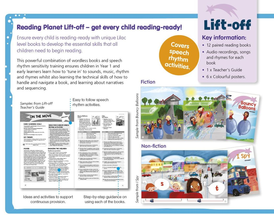 Reading Planet LiftOff1 1142 2018