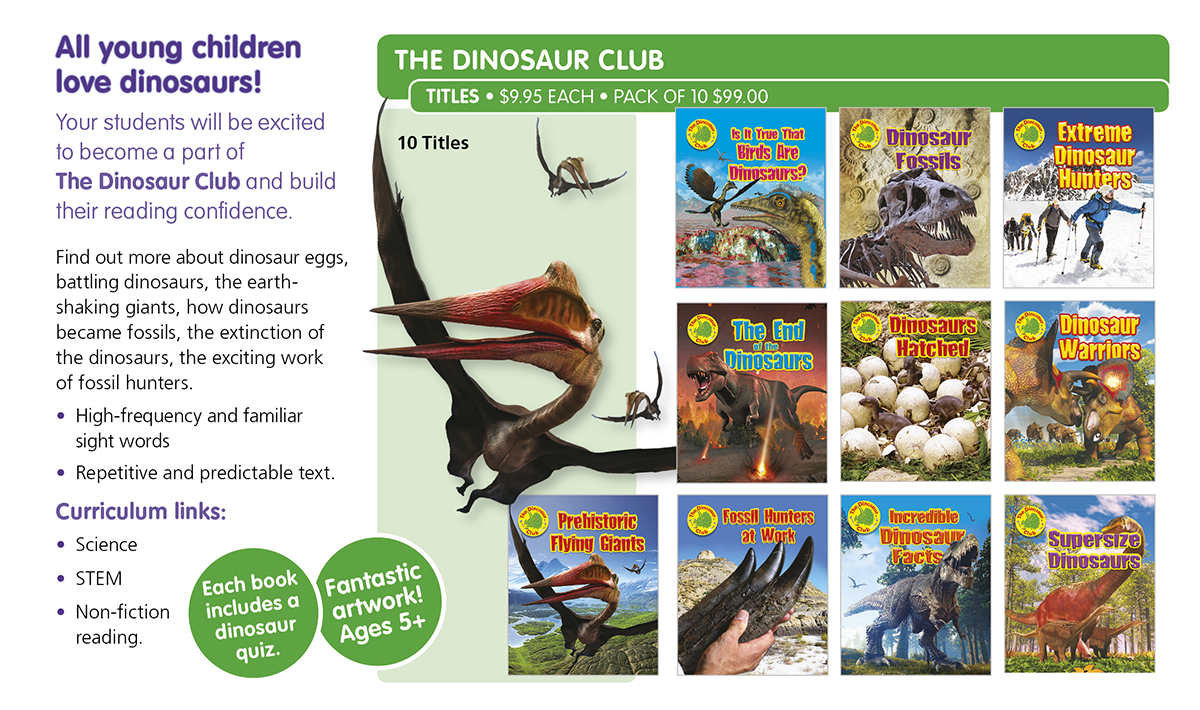 the dinosaur club img