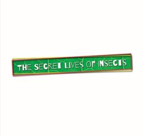 SecretLivesOfInsectsLogo280_2 Lioncrest Education