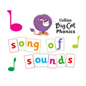 bigcat_sound Lioncrest Education - Our Range