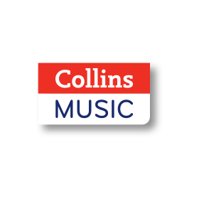 collins_music STEM, Phonics & Comprehension Materials Range | Lioncrest Education