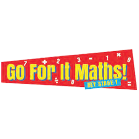 go_for_it_maths STEM, Phonics & Comprehension Materials Range | Lioncrest Education
