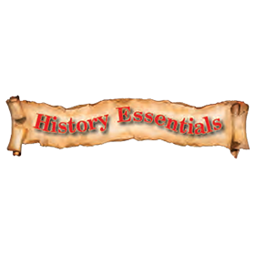 history_essentials STEM, Phonics & Comprehension Materials Range | Lioncrest Education