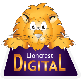 lioncrest-digital-logo-20187 Lioncrest Education