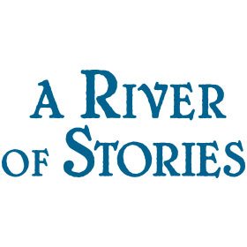 logo-a-river-of-stories STEM, Phonics & Comprehension Materials Range | Lioncrest Education