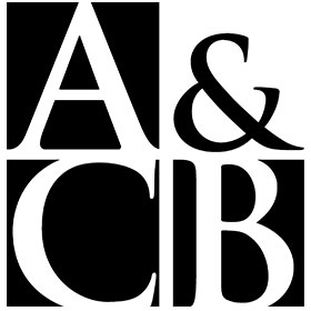 logo-abc Lioncrest Education