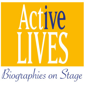 logo-active-lives5 STEM, Phonics & Comprehension Materials Range | Lioncrest Education