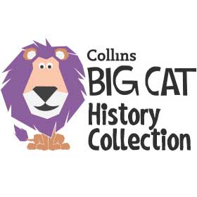 logo-big-cat-history-collection Lioncrest Education - Our Range