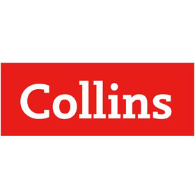logo-collins STEM, Phonics & Comprehension Materials Range | Lioncrest Education