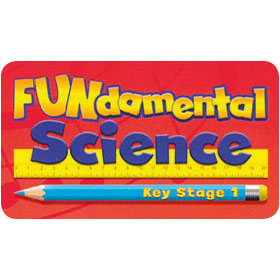 logo-fundamental-science STEM, Phonics & Comprehension Materials Range | Lioncrest Education