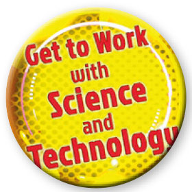 logo-get-to-work-with-science-and-technology STEM, Phonics & Comprehension Materials Range | Lioncrest Education