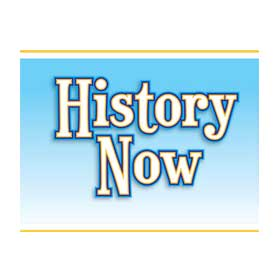 logo-history-now STEM, Phonics & Comprehension Materials Range | Lioncrest Education