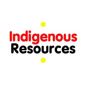 logo-indigenous-resources STEM, Phonics & Comprehension Materials Range | Lioncrest Education