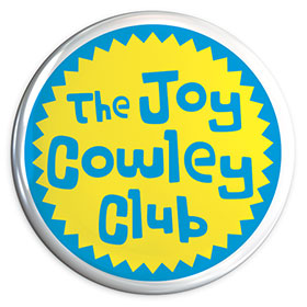 logo-joy-cowley-club STEM, Phonics & Comprehension Materials Range | Lioncrest Education