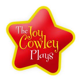 logo-joy-cowley-plays Lioncrest Education