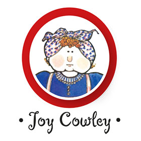 logo-joy-cowley-red STEM, Phonics & Comprehension Materials Range | Lioncrest Education
