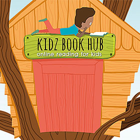 logo-kidz-book-hub9 Lioncrest Education
