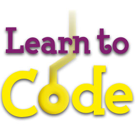 logo-learn-to-code STEM, Phonics & Comprehension Materials Range | Lioncrest Education