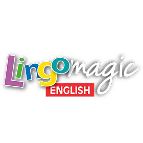 logo-lingomagic-english STEM, Phonics & Comprehension Materials Range | Lioncrest Education