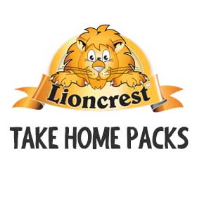 logo-lioncrest-take-home-packs STEM, Phonics & Comprehension Materials Range | Lioncrest Education