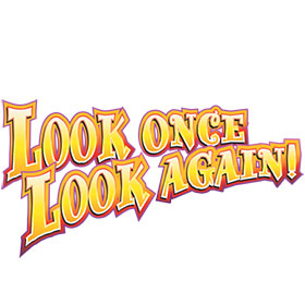 logo-look-once-look-again Lioncrest Education - Our Range