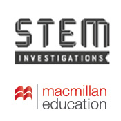logo-macmillan-stem-investigations-main Lioncrest Education