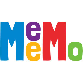 logo-meemo Lioncrest Education - Our Range