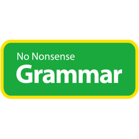 logo-no-nonsense-grammar STEM, Phonics & Comprehension Materials Range | Lioncrest Education