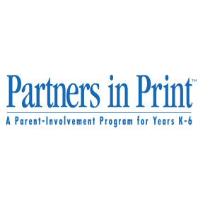 logo-partners-in-print Lioncrest Education