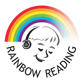 logo-rainbow-reading STEM, Phonics & Comprehension Materials Range | Lioncrest Education