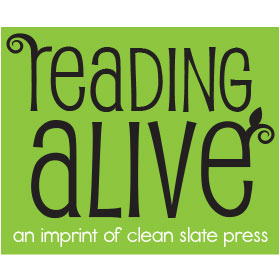 logo-reading-alive STEM, Phonics & Comprehension Materials Range | Lioncrest Education