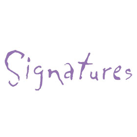 logo-signatures Lioncrest Education - Our Range