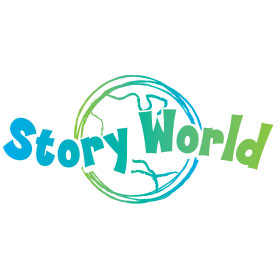 logo-storyworld STEM, Phonics & Comprehension Materials Range | Lioncrest Education