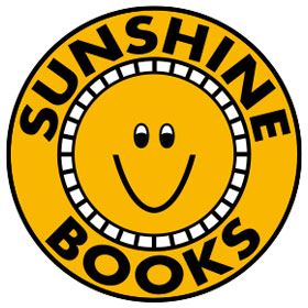logo-sunshine-books Lioncrest Education