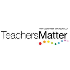 logo-teachers-matter Lioncrest Education