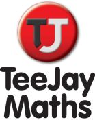 logo-teejay-maths-sm Lioncrest Education