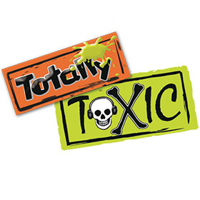 logo-totally-toxic Lioncrest Education - Our Range