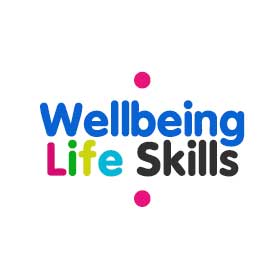 logo-wellbeing-lifeskills STEM, Phonics & Comprehension Materials Range | Lioncrest Education